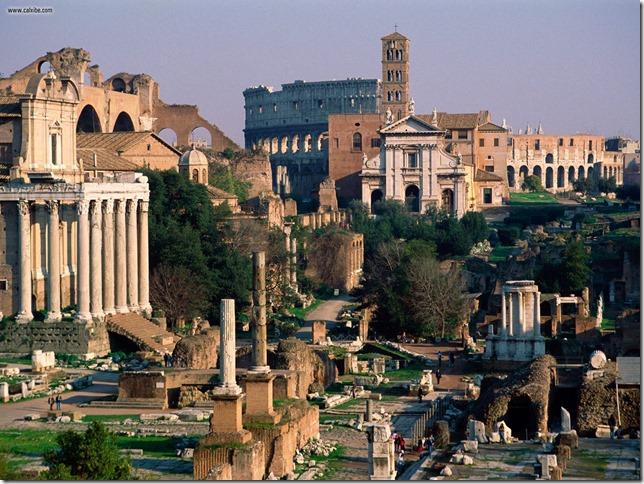 Roman_Forum_Rome_Italy