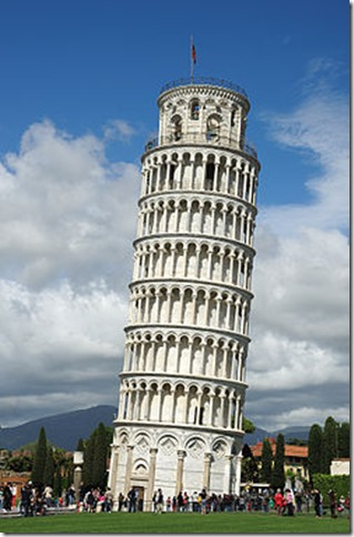 The_Leaning_Tower_of_Pisa_SB.jpeg