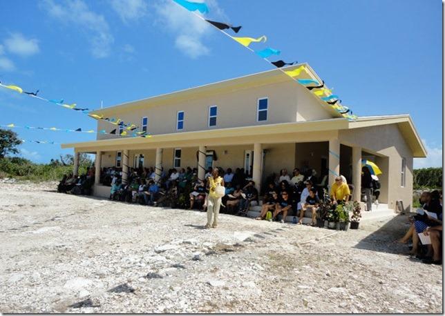0627_Bahamas